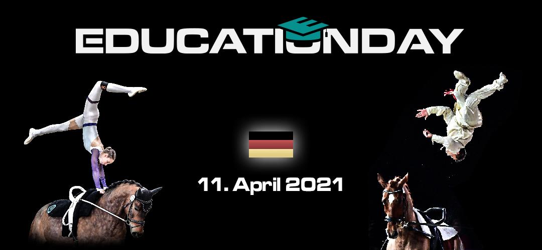 MOVIE educationday – unser Zoom-Pflichtseminar am 11. April 2021 (deutsch)
