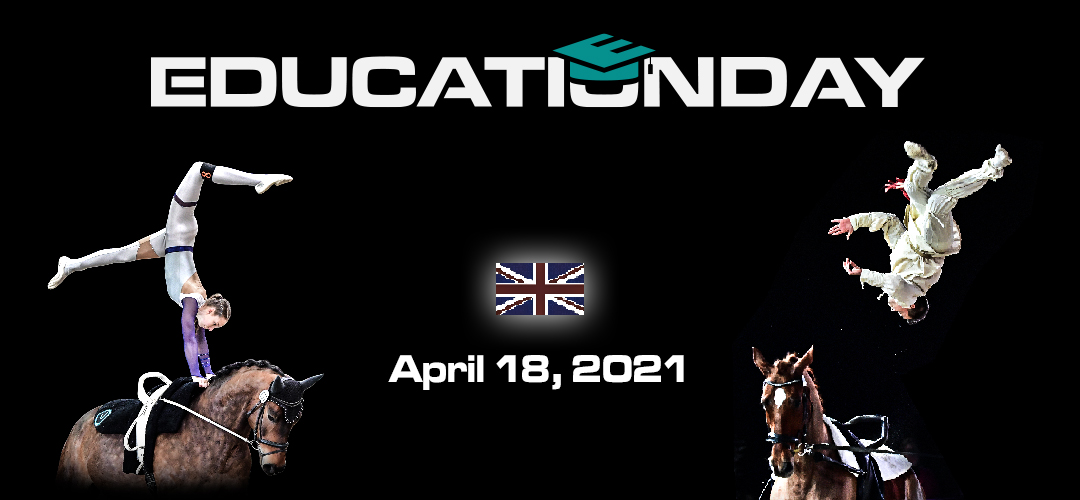 MOVIE educationday – our compulsory Zoom seminar on April 18, 2021 (english/CET)